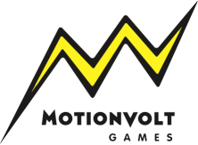 MotionVolt Games Ltd