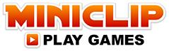 MINICLIP_logo_2014_white-background_w239